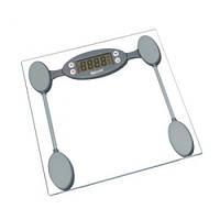 Весы напольные SATURN ST-PS1249 до 180кг