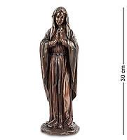Статуэтка Veronese Матерь Божья 30 см 1902277, фото 1