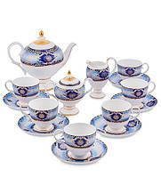 Чайный сервиз Pavone 15 предметов 1451392, фото 1