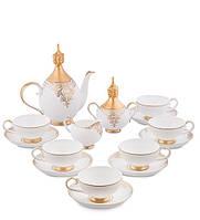 Чайный сервиз Pavone 15 предметов 1451405, фото 1