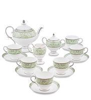 Чайный сервиз Pavone 15 предметов 1451437, фото 1