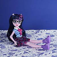 Кукла пони Твайлайт классический стиль - My Little Pony Equestria Girls Classic Style Twilight Sparkle