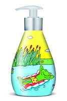 Детское жидкое мыло Frosch, 300 мл