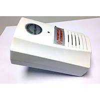 Энергосберегающее устройство отпугиватель 2 в 1, фото 1