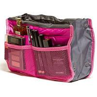 Органайзер для сумки сумка в сумке Crimson, фото 1