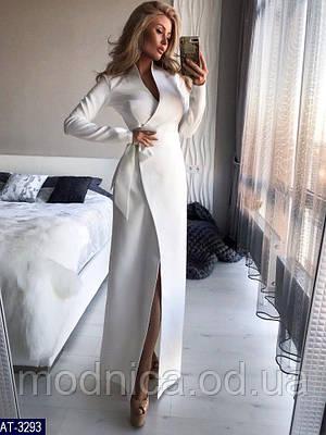 Сукня AT-3293