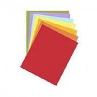 Бумага д / пастели TIZIANO Fabriano А3 (29 июля * 42см) №22 красный среднее зерно 160г / м2 (10)