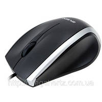 USB проводная оптическая мышка мышь Sven RX-180B