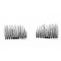 Магнитные ресницы Magnetic Eyelasher Черные sp4151, КОД: 155347