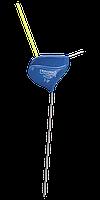 Поплавок Cralusso Torpedo (1000) 5g