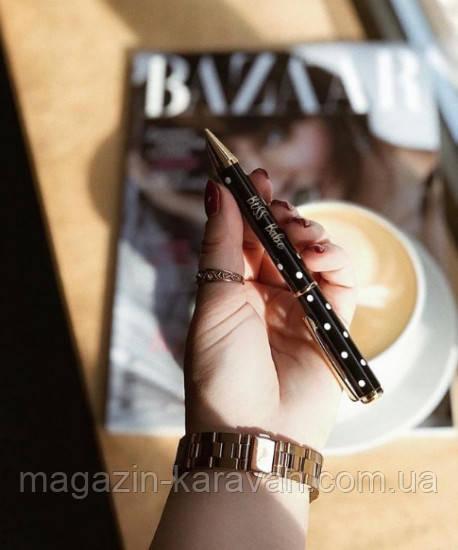 Ручка Boss Baby