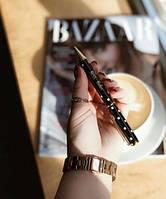 Ручка Boss Baby, фото 1