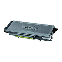 Картридж Brother TN3280 Black 22 Черный hubnp20750, КОД: 1267013