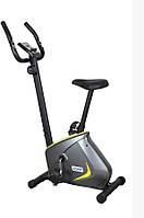 Велотренажер магнитный EcoFit E-510B 55-15630, КОД: 1287443