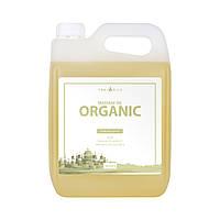 Профессиональное массажное масло Thai Oils Organic 3000 мл 220, КОД: 1335282