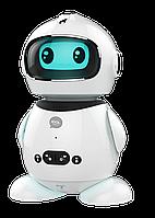 Робот YYD Learning Robot Белый
