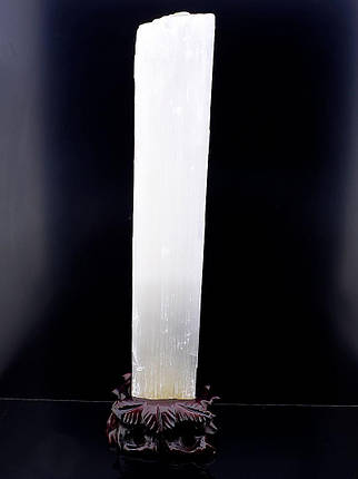 Кварц 402х70х55мм. Единичный экземпляр, фото 2