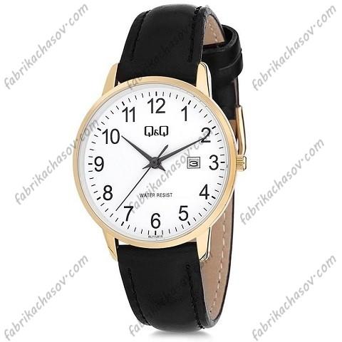 Женские часы Q&Q BL77J819Y