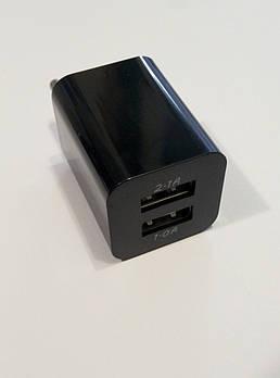 Сетевое зарядное устройство для Apple 2A