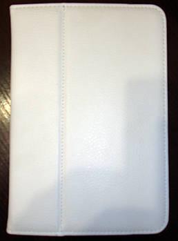 """Чехол книжка универсальная для планшета 7"""" с резинками"""