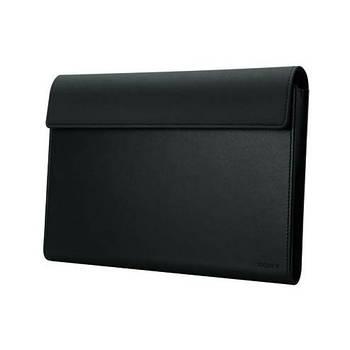 """Чехол для планшета Sony Tablet S (SGP-CK1) 9.4"""" натуральная кожа"""