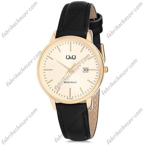 Женские часы Q&Q BL77J820Y