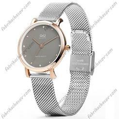 Женские часы Q&Q QA21J412Y