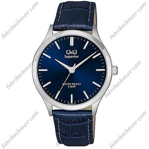 Мужские часы Q&Q S278J312Y