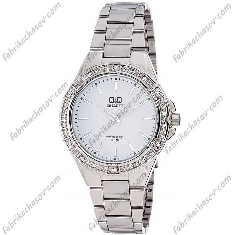 Жіночий годинник Q&Q Q909J201Y