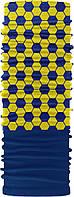 Теплая Бандана-трансформер бафф Мяч ZBT-106, КОД: 1348106