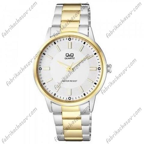 Мужские часы Q&Q Q968J401Y