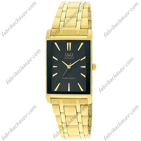 Чоловічий годинник Q&Q Q432-002Y