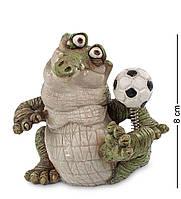 "CD-7124 SC Фигура ""Крокодил"" (Sealmark)"