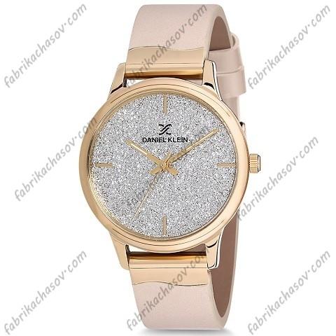 Женские часы DANIEL KLEIN DK12052-3