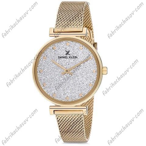 Женские часы DANIEL KLEIN DK12070-5