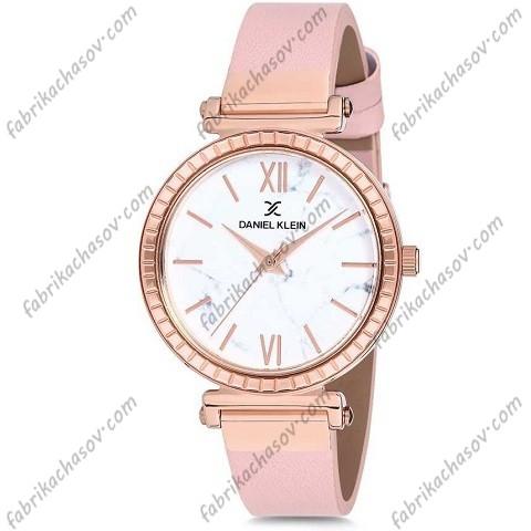 Женские часы DANIEL KLEIN DK12071-4