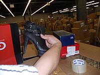 Брендовая Женская, Мужская одежда и обувь из США оптом