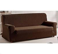 Чехол для дивана 3P 16 MARROT, 140*180 см
