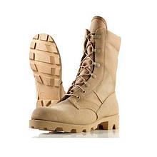 Військова взуття (берци)