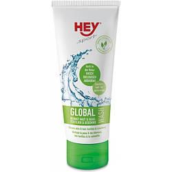 Універсальний чистячий засіб Hey-Sport Global Wash 100мл