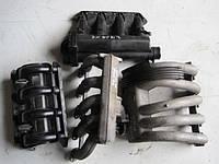 Коллектор (оригинал, б/у) Мерседес Спринтер (Mercedes Sprinter) 2.2 CDI, 2.7 CDI, 2.3 SDI, 2.9 TDI