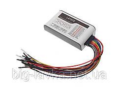 Анализатор Kingst LA1010 100МГц Логический
