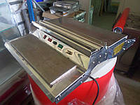 Горячий стол IBK Техника