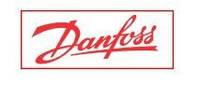 Сервис, ремонт, поставка запчастей изделий Данфосс