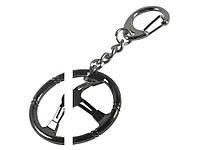 Брелок для ключів Руль Urbocharger