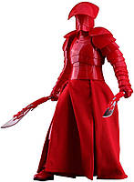 Коллекционная фигурка Преторианская гвардия с клинками от Hot Toys Wars Praetorian Guard with Double Blade 1:6