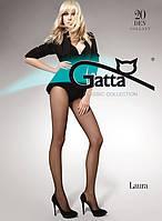 Колготы GATTA LAURA 20 6