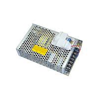 Импульсный блок питания 5/24 В, 17.022
