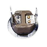 Термостат для Saeco, Saeco, 12001033