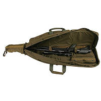 Чехол BLACKHAWK Long Gun Drag Bag 130 см ц (1649.07.64)
